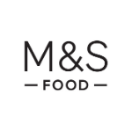 M&S Food Logo